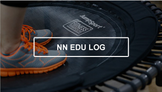 NN EDU LOG